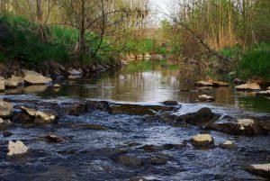 river-1358993_1920